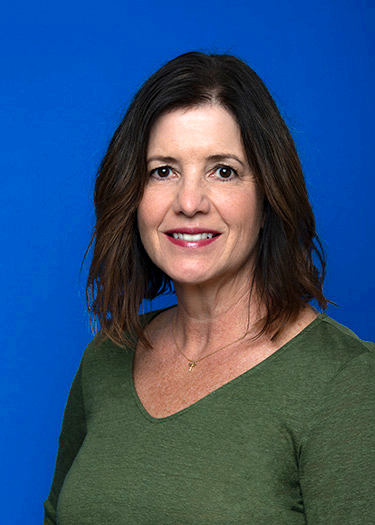 Beth Snider
