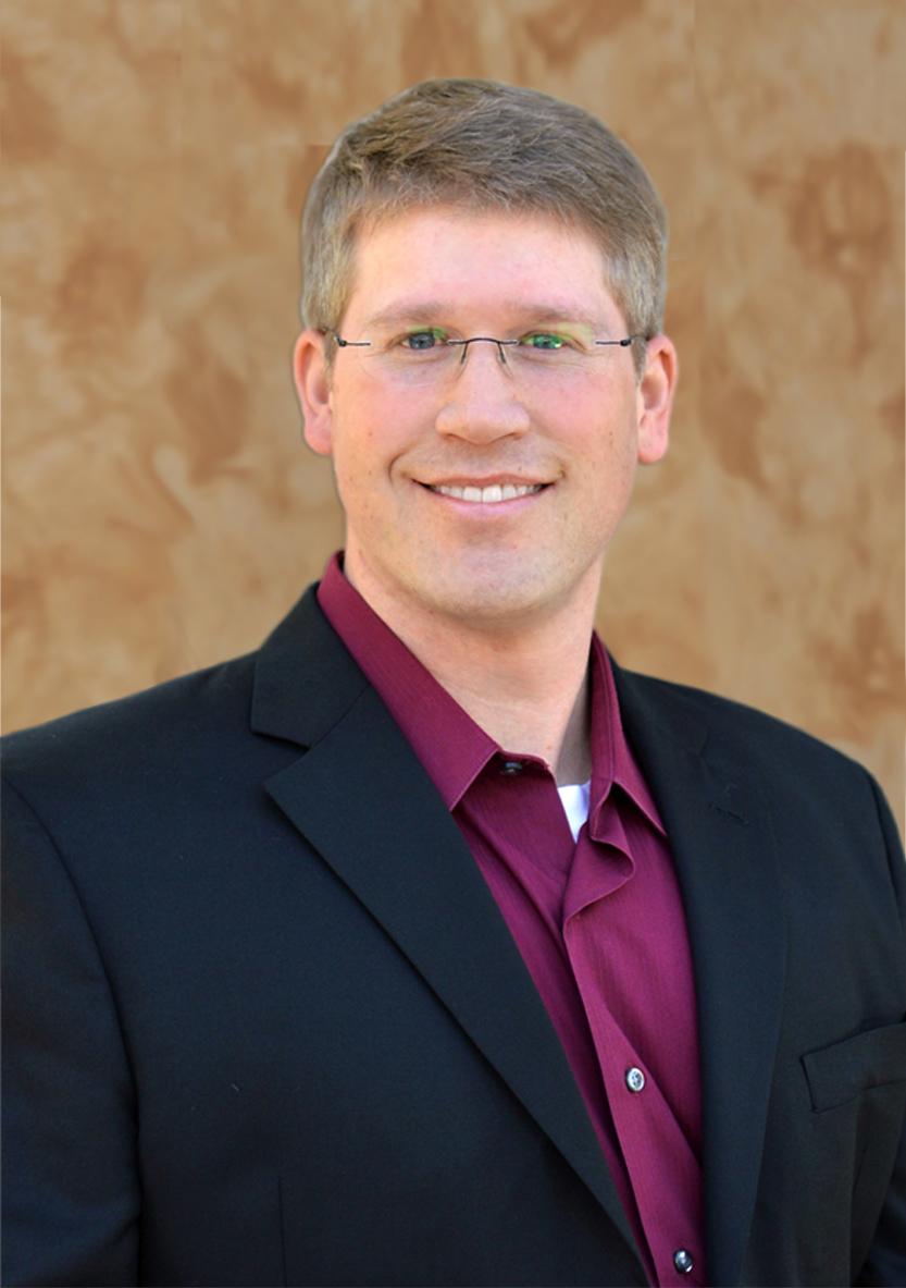 Chris Ulin