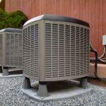 Residential & Commercial HVAC