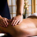 E OR Massage Clinic Franchise