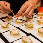 Cooking Classes & Events
