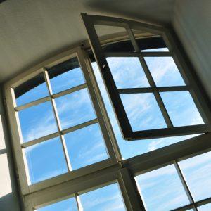 Window, Mirror, Glass Installation & Repair
