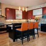 Residential & Commercial Construction & Repair